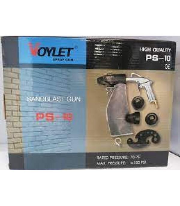 """Стопорные пластины к трещотке 80722 (1/4"""") (2шт/к-т) Forsage F-80722A-4P(PS)"""