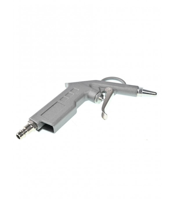 Пистолет продувочный 130мм APRO 1298