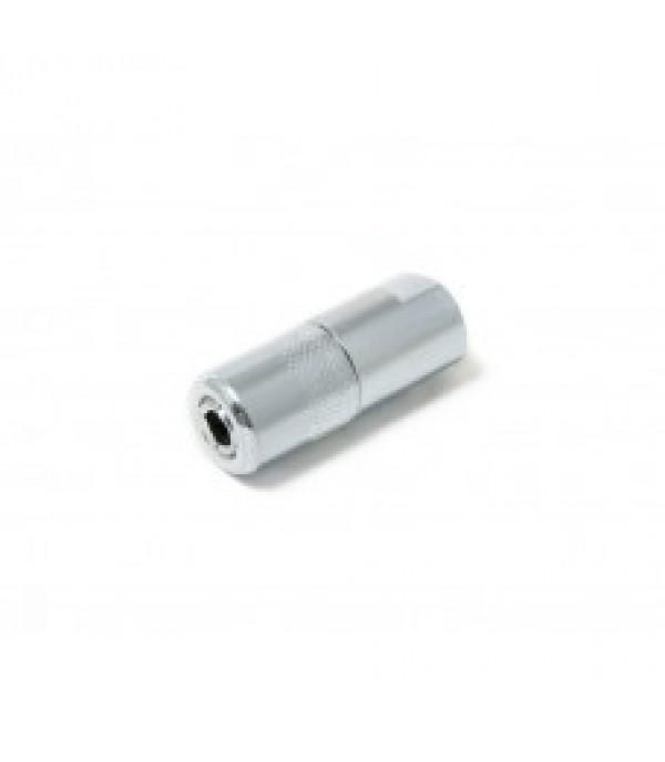 Наконечник для смазочного шприца с клапаном Forsage F-D1023A