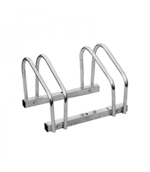 Стойка-держатель для двух велосипедов Forsage F-TRX6981