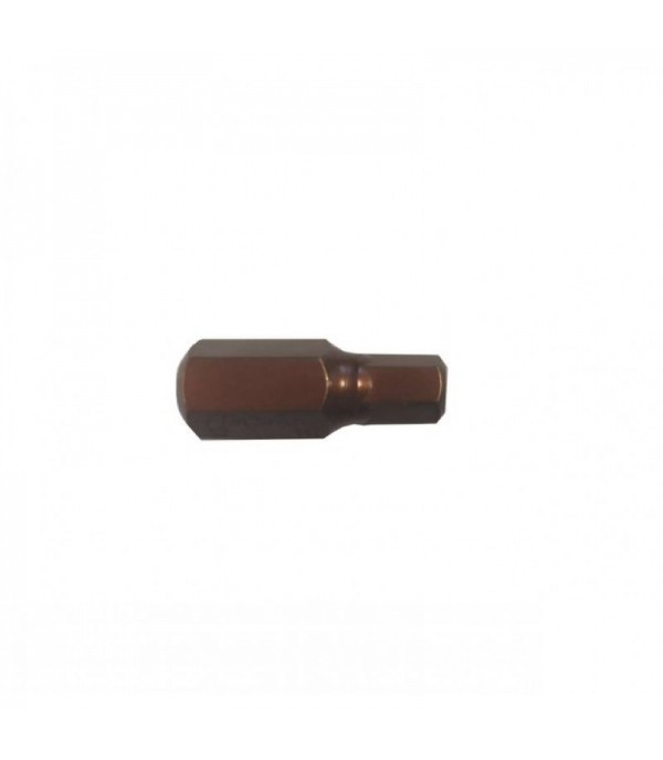 Бита 6-гранная 30ммL 14мм 5/16'' Forsage F-1543014