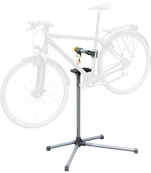 Стойка для ремонтов велосипедов Vorel 77715
