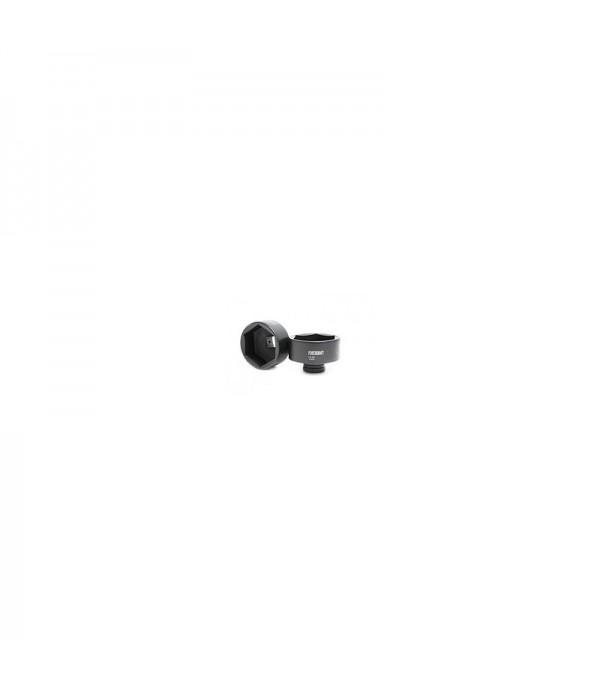 "Головка ударная глубокая 38мм (6гр.),1/2"" FORCEKRAFT FK-4458538"