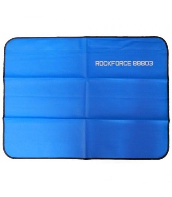 Накидка защитная магнитная на крыло 590х790мм Rock FORCE RF-88803
