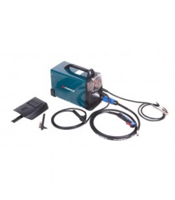 Сварочный аппарат Profi MIG, MMA(220V, 7.2кВт, 20-250А, электрод 1,6-5мм, проволока 0.6-1мм) Forsage F-MIG/MMA250