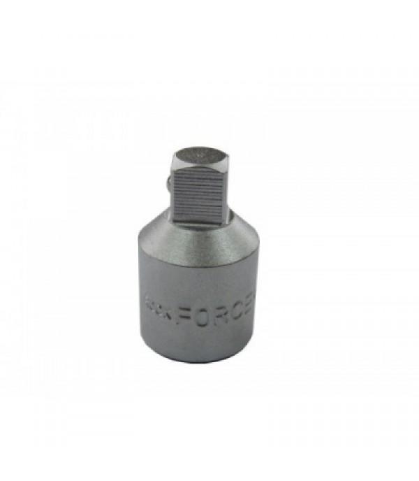 "Адаптер 1/2""(F) x 3/8""(M) Rock FORCE RF-80943"