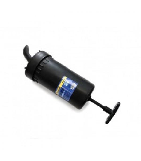 Шприц для масла и других технических жидкостей, 500мл. Partner PA-63305