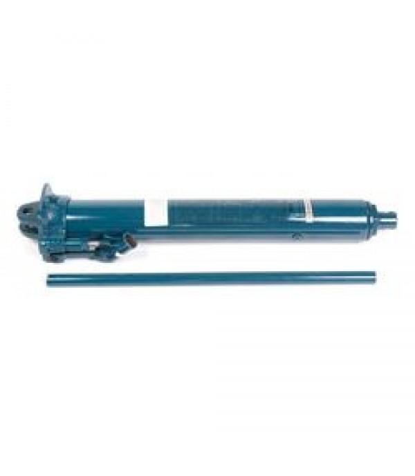 Цилиндр гидравлический удлиненный, 3т (общая длина - 620мм, ход штока - 500мм) Forsage F-1203-1