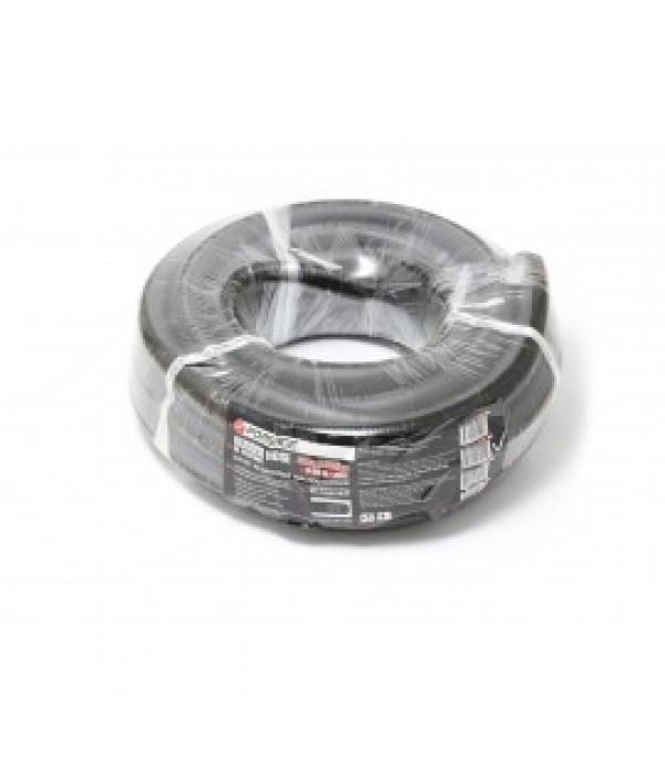 Шланг резиновый армированый бензо-маслостойкий 14х23ммх5м(20bar,max 60bar,-30C°+70C°,DIN20018) Forsage F-AHC-55/1A