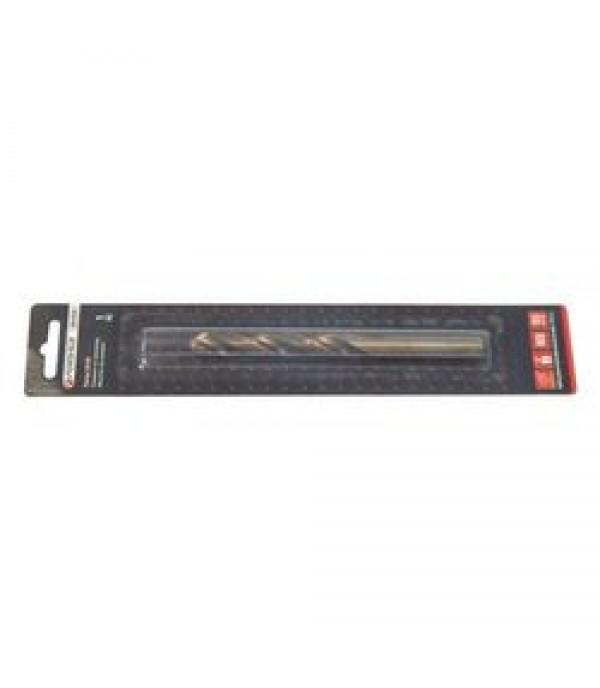 Сверло по металлу 8.5мм HSS+Co Forsage F-DB85H