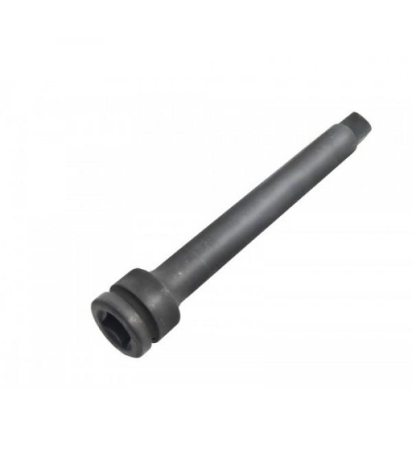 """Удлинитель ударный 1"""" (дюйм) 175 мм Forsage 8048175MPB"""