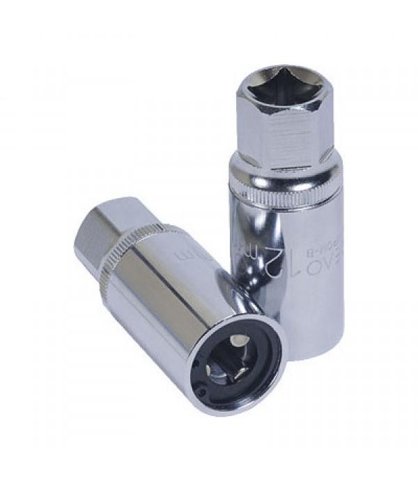 Шпильковерт 8 мм (60 мм) 1/2 FORSAGE 81808