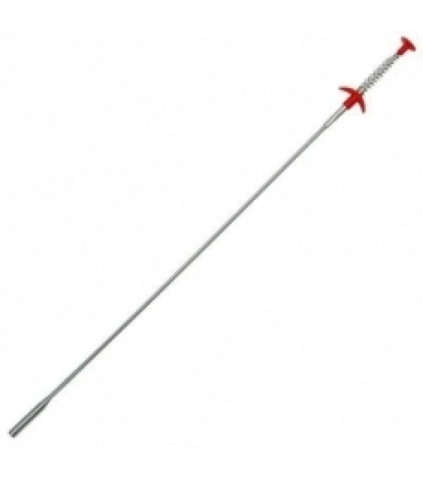 Захват гибкий  (0.45кг, L:600мм) Forsage F-88901