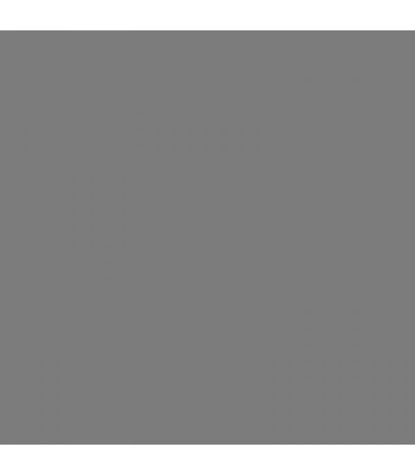 Монтажка изогнутая с прорезиненной рукояткой 30°, 910мм Partner PA-687910A
