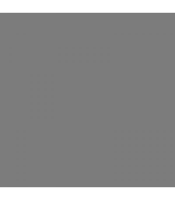 АКЦИЯ!!!Горелка-насадка газовая (Под баллон) KOVICA FD-527 +2 баллона газа